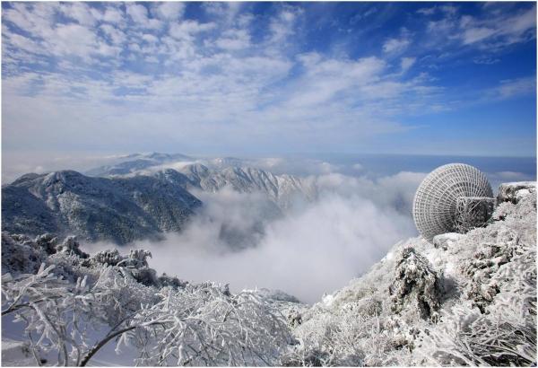 湖南旅游为珠三角游客量身定制4条精品旅游线路